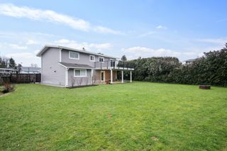 Photo 18: 10111 SHAMROCK Drive in Chilliwack: Fairfield Island House for sale : MLS®# R2535522
