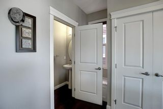 Photo 6: 226 RIVER HEIGHTS Green: Cochrane Detached for sale : MLS®# C4306547