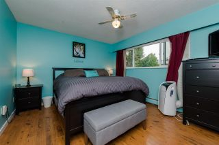 "Photo 12: 31 2050 GLADWIN Road in Abbotsford: Central Abbotsford Townhouse for sale in ""Compton Green"" : MLS®# R2277493"