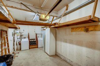 Photo 20: TIERRASANTA Condo for sale : 2 bedrooms : 11060 Portobelo Dr in San Diego