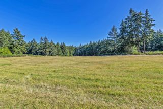 Photo 29: 2521 North End Rd in : GI Salt Spring House for sale (Gulf Islands)  : MLS®# 854306