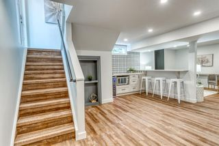 Photo 34: 631 Cantrell Place SW in Calgary: Canyon Meadows Detached for sale : MLS®# A1091389