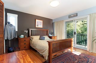Photo 6: 914 S Sinclair Street in West Vancouver: Ambleside House for sale