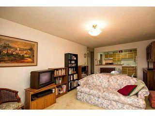 """Photo 15: # 206 1420 E 8TH AV in Vancouver: Grandview VE Condo for sale in """"Willowbridge"""" (Vancouver East)  : MLS®# V1030880"""