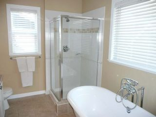 Photo 9: 4471 Gerrard Place in Richmond: Home for sale : MLS®# V777623