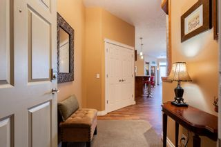 Photo 3: 1402 24 Hemlock Crescent SW in Calgary: Spruce Cliff Apartment for sale : MLS®# A1146724