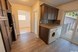 Photo 17: 9 Pinewood Road in Regina: Whitmore Park Residential for sale : MLS®# SK867701