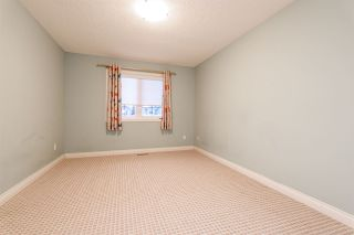 Photo 29: 3109 TREDGER Place in Edmonton: Zone 14 House for sale : MLS®# E4223138