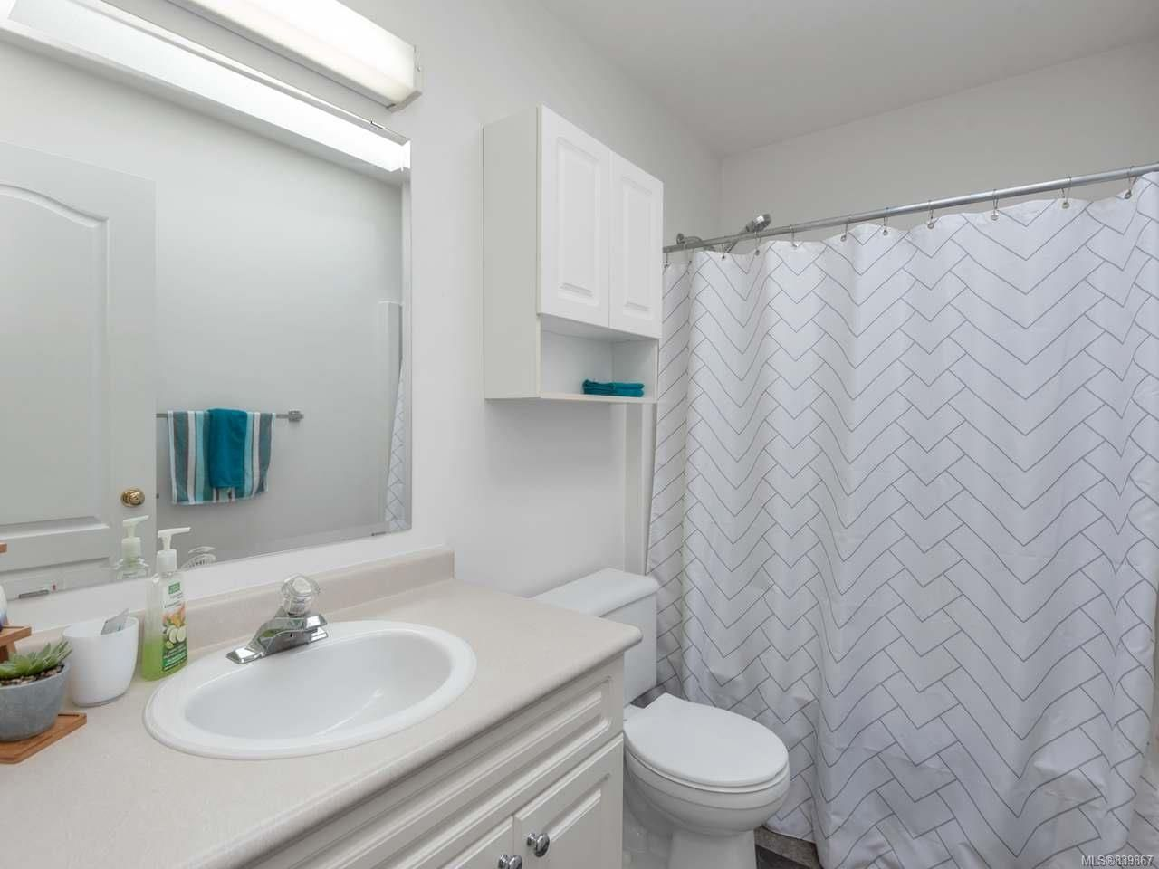 Photo 33: Photos: 21 2750 Denman St in CAMPBELL RIVER: CR Willow Point Row/Townhouse for sale (Campbell River)  : MLS®# 839867