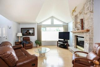 Photo 5: 79 Des Intrepides Promenade in Winnipeg: St Boniface Residential for sale (2A)  : MLS®# 202114408