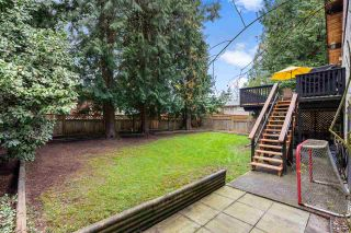 """Photo 34: 19750 47 Avenue in Langley: Langley City House for sale in """"Mason heights"""" : MLS®# R2554877"""
