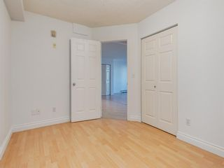Photo 22: 10 1815 26 Avenue SW in Calgary: South Calgary Apartment for sale : MLS®# A1118467