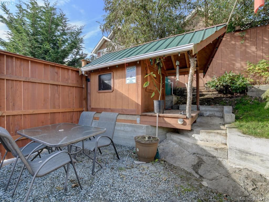 Photo 20: Photos: 2296 N French Rd in SOOKE: Sk Broomhill House for sale (Sooke)  : MLS®# 826319