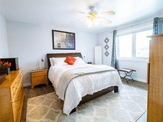 Photo 26: 3659 30 Street in Edmonton: Zone 30 House for sale : MLS®# E4236183