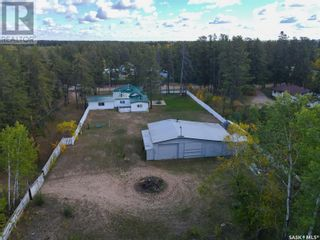 Photo 24: 607 15th ST NW in Prince Albert: House for sale : MLS®# SK871500