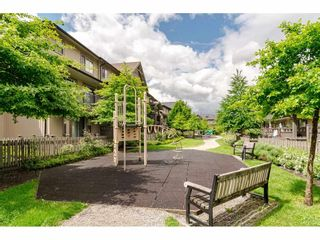 """Photo 23: 97 9525 204 Street in Langley: Walnut Grove Townhouse for sale in """"TIME"""" : MLS®# R2458220"""