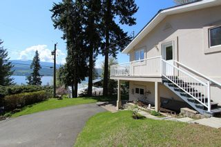 Photo 33: 7685 Golf Course Road in Anglemont: North Shuswap House for sale (Shuswap)  : MLS®# 10110438
