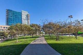 Photo 23: SAN DIEGO Condo for sale : 2 bedrooms : 701 Kettner Blvd #102