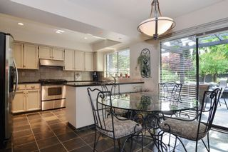 "Photo 5: 6880 ROCKFORD Place in Delta: Sunshine Hills Woods House for sale in ""SUNSHINE HILLS"" (N. Delta)  : MLS®# R2093097"