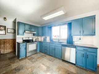 Photo 3: 5 Kingway Drive in Fayban: Fabyan House for sale (MD of Wainwright)  : MLS®# A1084216