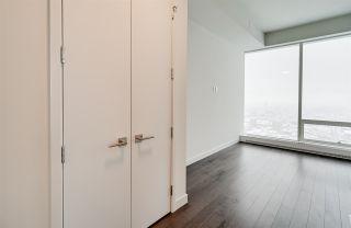 Photo 31: 4501 10360 102 Street in Edmonton: Zone 12 Condo for sale : MLS®# E4227301