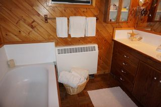 Photo 12: SOLD in : Deer Lodge Single Family Detached for sale