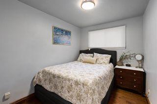 Photo 9: 1137 42 Street SW in Calgary: Rosscarrock Semi Detached for sale : MLS®# A1092044