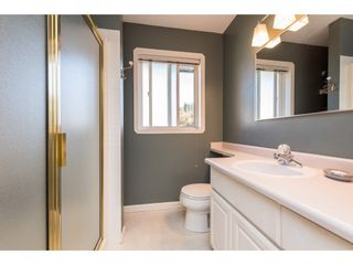 "Photo 30: 46 34250 HAZELWOOD Avenue in Abbotsford: Abbotsford East Townhouse for sale in ""Still Creek"" : MLS®# R2514289"