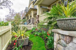 """Photo 2: 23029 JENNY LEWIS Avenue in Langley: Fort Langley House for sale in """"BEDFORD LANDING"""" : MLS®# R2359056"""