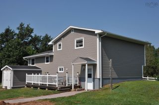 Photo 22: 1182 Hall Road in Millville: 404-Kings County Residential for sale (Annapolis Valley)  : MLS®# 202122271
