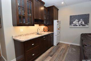 Photo 36: 109 Andres Street in Nipawin: Residential for sale : MLS®# SK839592