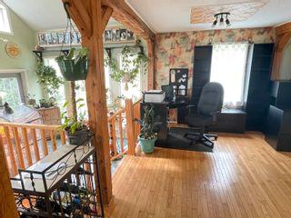 Photo 17: 1405 TWP RD 584: Rural Barrhead County House for sale : MLS®# E4262464