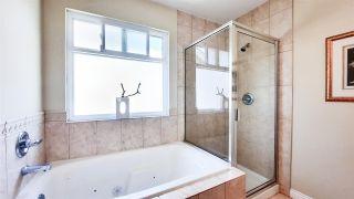 Photo 22: 1325 LEMAX Avenue in Coquitlam: Central Coquitlam 1/2 Duplex for sale : MLS®# R2575507