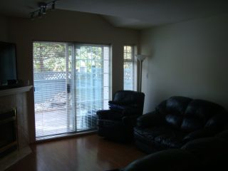 Photo 5: 19 7128 18TH Avenue in Burnaby: Edmonds BE Townhouse for sale (Burnaby East)  : MLS®# V1022232