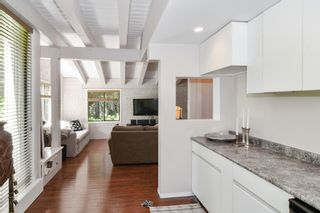 Photo 11: 14244 SILVER VALLEY Road in Maple Ridge: Silver Valley House for sale : MLS®# R2594780
