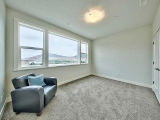 Photo 12: 1009 EDGEHILL PLACE in : South Kamloops House for sale (Kamloops)  : MLS®# 144947
