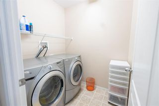 Photo 28: 22 Breckenridge Close in Winnipeg: Whyte Ridge Residential for sale (1P)  : MLS®# 202102748
