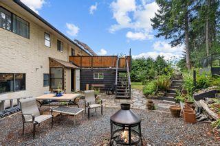 Photo 34: 2973 Harlequin Pl in : La Goldstream House for sale (Langford)  : MLS®# 861966