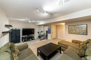 Photo 22: 4527 212A Street NW in Edmonton: Zone 58 House Half Duplex for sale : MLS®# E4232167