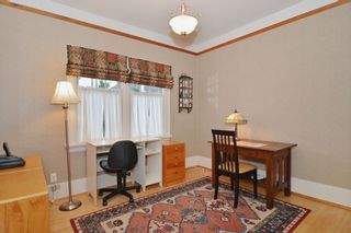 Photo 13: 5788 ANGUS Drive in Vancouver: South Granville House for sale (Vancouver West)  : MLS®# V1109645