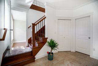 Photo 2: 3185 E 3RD AVENUE in Vancouver: Renfrew VE House for sale (Vancouver East)  : MLS®# R2103747