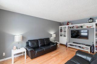 Photo 3: 73 Meadow Gate Drive in Winnipeg: Lakeside Meadows Residential for sale (3K)  : MLS®# 202028587