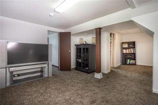 Photo 14: 408 Rupertsland Avenue in Winnipeg: West Kildonan Residential for sale (4D)  : MLS®# 1919504