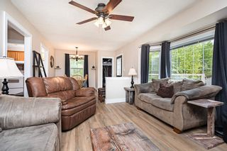 Photo 19: 92 22106 SOUTH COOKING LAKE Road: Rural Strathcona County House for sale : MLS®# E4246619