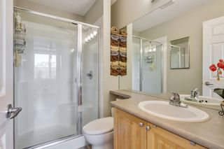 Photo 21: 1212 1010 Arbour Lake Road NW in Calgary: Arbour Lake Apartment for sale : MLS®# A1114000