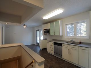 Photo 9: 358 Ennis Crescent in Treherne: House for sale : MLS®# 202028582