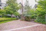 Main Photo: 109 8060 JONES Road in Richmond: Brighouse South Condo for sale : MLS®# R2575447