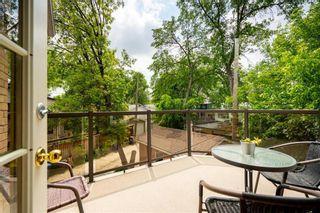 Photo 30: 32 Home Street in Winnipeg: Wolseley Residential for sale (5B)  : MLS®# 202014014