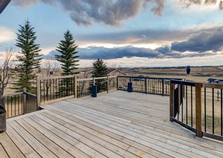 Photo 38: 434027 2 Street E: Rural Foothills County Detached for sale : MLS®# A1092558