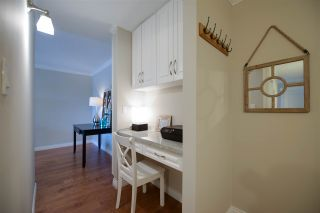 Photo 7: 111 340 W 3RD STREET in North Vancouver: Lower Lonsdale Condo for sale : MLS®# R2187169